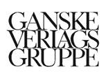 Logo Ganske_Verlagsgruppe