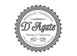 Logo_Dagate