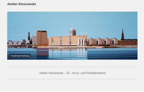 klossowski.de