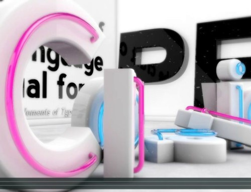 Video – Creative Type