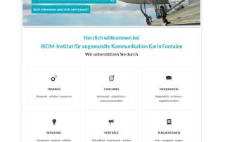 ikom-seminare Startseite