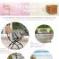 Webdesign Garpa - Garten & Parkeinrichtungen