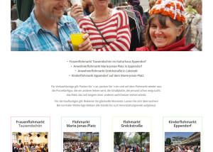 Flohmarkt Eppendorf Startseite