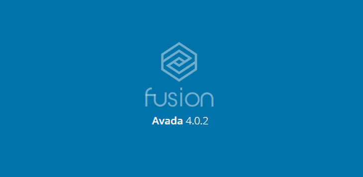 Avada-Theme-4-0-2