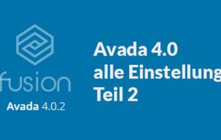 Avada-4-Artikel-Teil-2