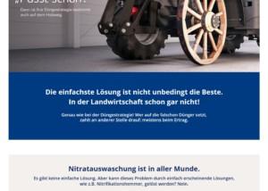 Webdeisgn Passt-schon.de