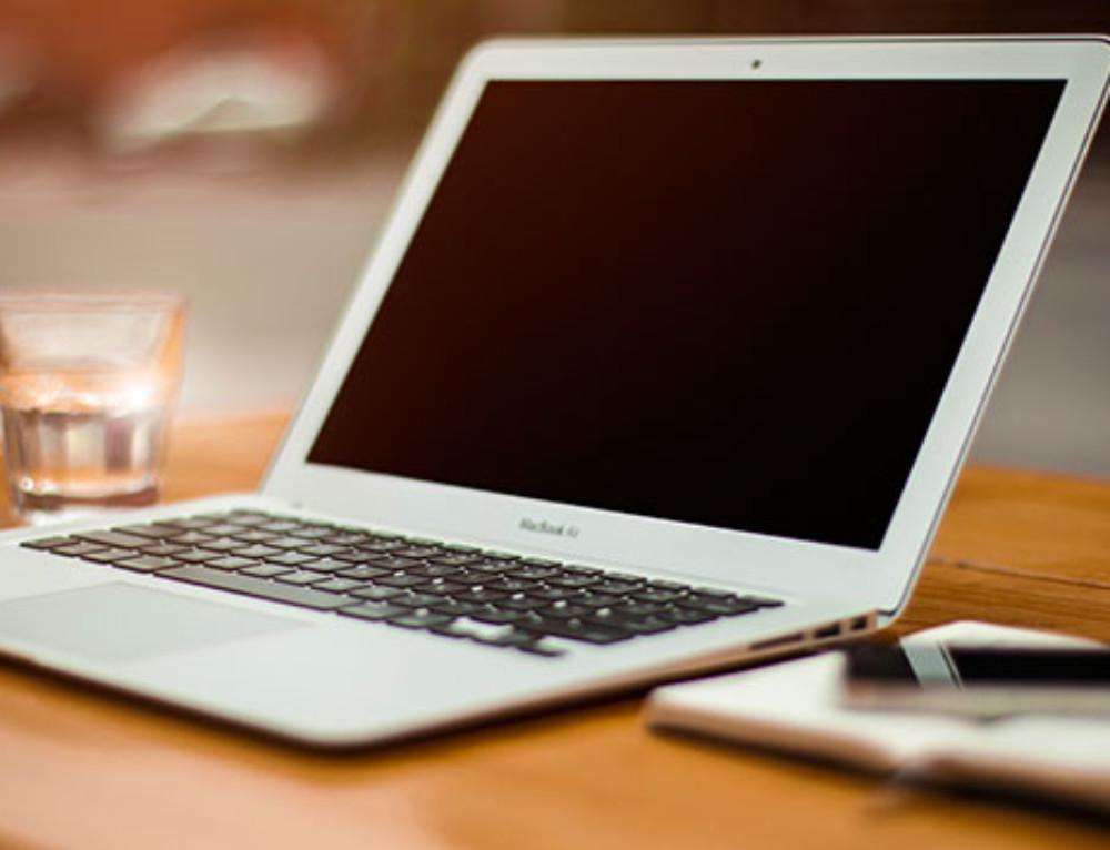 6 Tipps für einen erfolgreichen Unternehmenblog