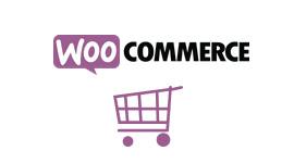 WooCommerce Foren und Tutorials Onlineshop-Lösungen für Kleinunternehmen mit WordPress JF Mediendesign