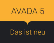 avada-5-das-ist-neu