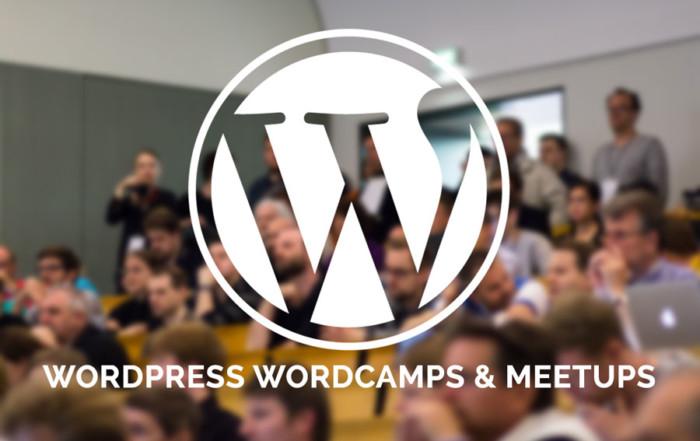 Wordpress-Wordcamps-und-Meetups-2017