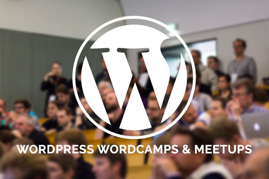 Wordpress-Wordcamps-und-Meetups-2017