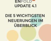 Enfold-Update-4.1 - Neue Features im Überblick