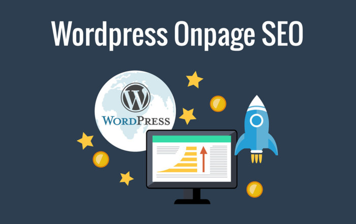 Wordpress-Onpage-Seo-Optimierung-jfmediendesign