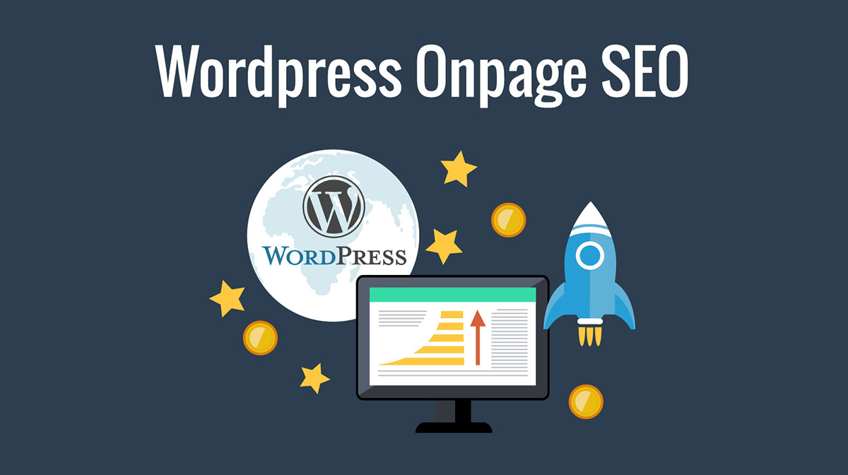 Wordpress-Onpage-Seo-Optimierung-jfmediendesign