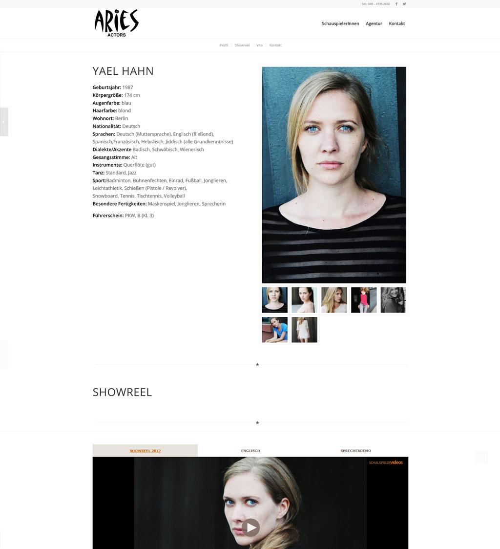 Aries-Actors-Schauspieler-Portfolio