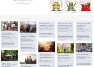 Start-awo-blog-info