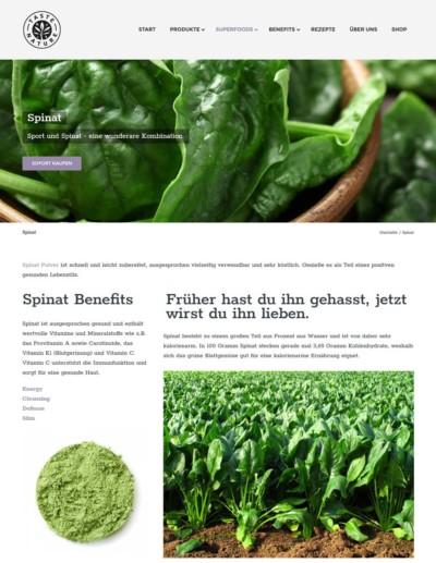Taste-Nature-Superfoods