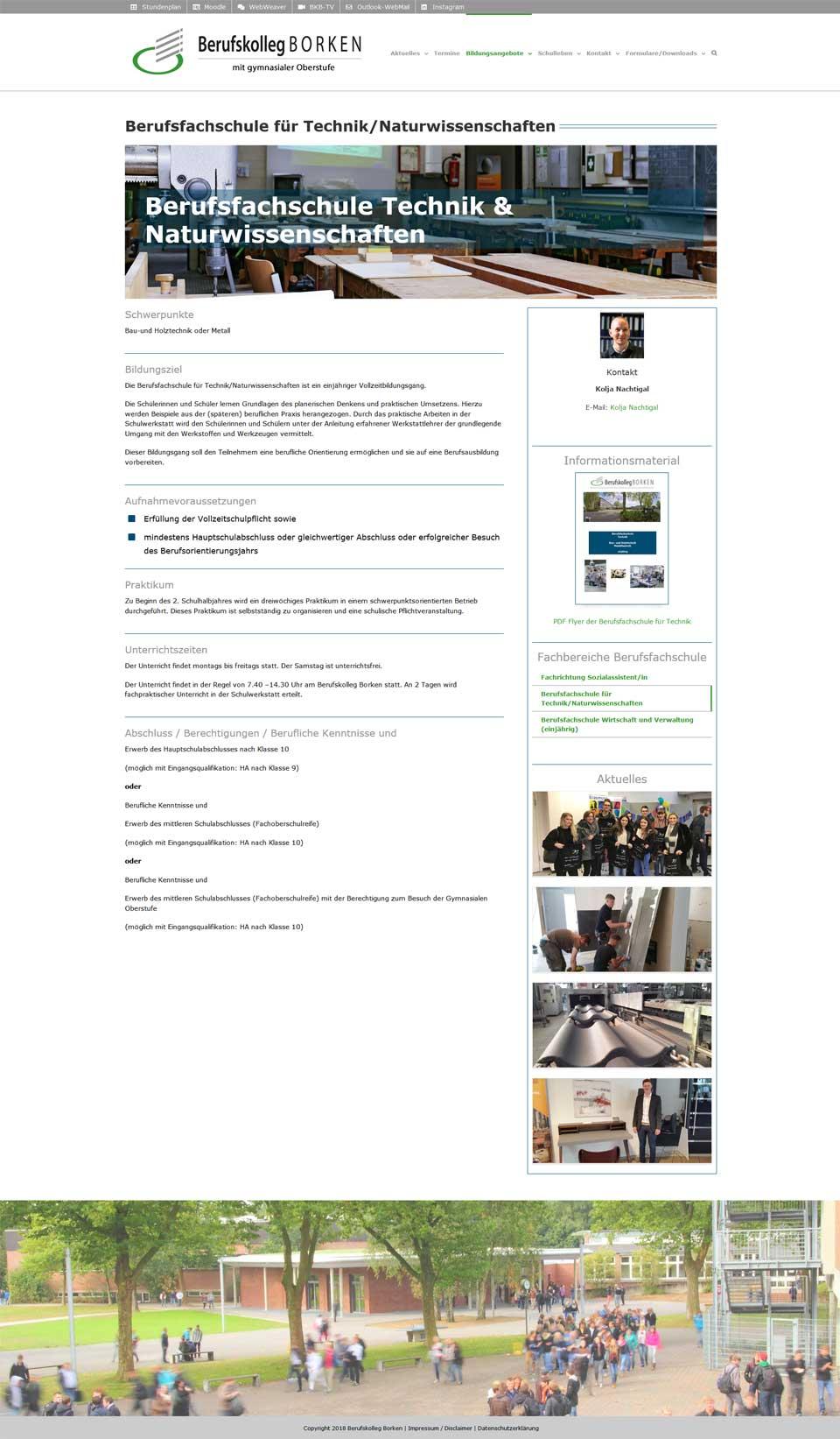 Berufskolleg-Borken-Berufsfachschule