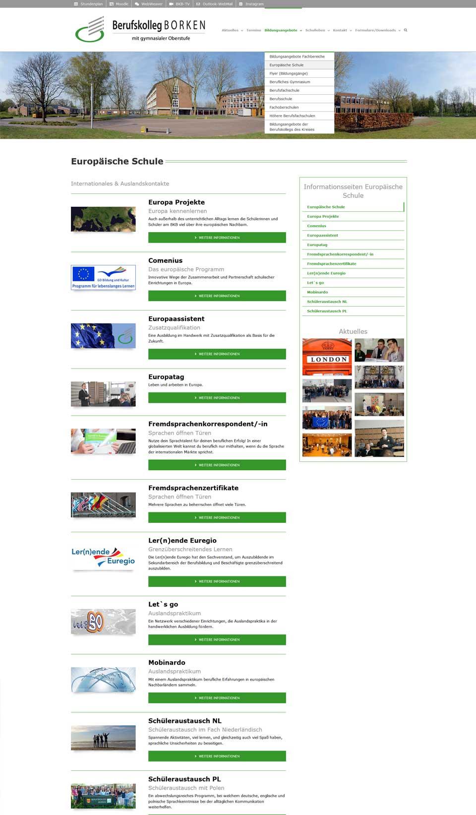 Berufskolleg-Borken-Europaeische-Schule