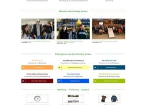 Berufskolleg-Borken-Startseite