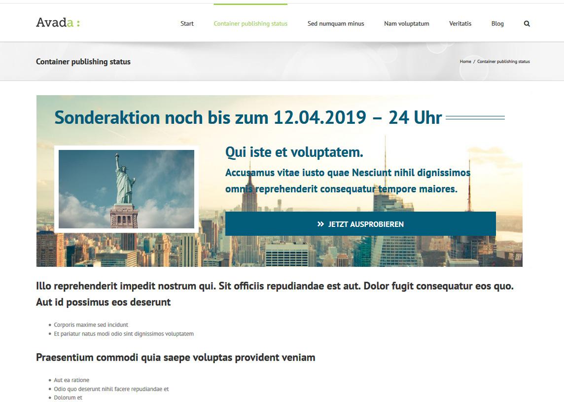 Aktionscontainer-Frontend-fuer-Besucher