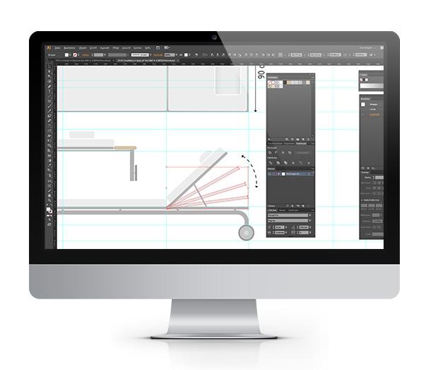 Grafik & Design - JF Mediendesign
