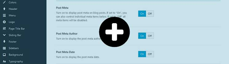 Blog-Meta-Avada-Theme-Options