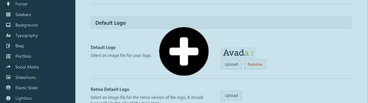 Logo-Avada-Theme-Options