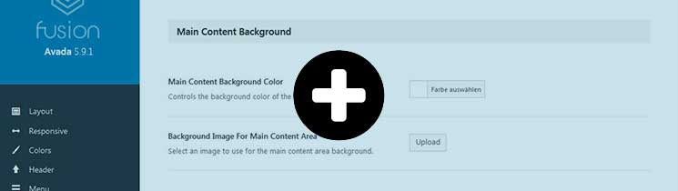 Main-Content-Background-Avada-Theme-Options