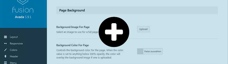 Page-Background-Avada-Theme-Options