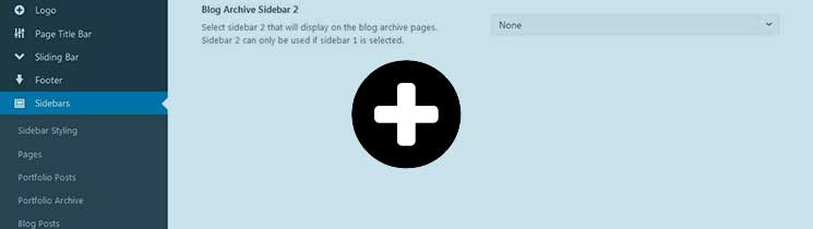 Sidebars-Blog-Archive-Avada-Theme-Options