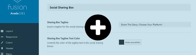 Social-Sharing-Box-Avada-Theme-Options