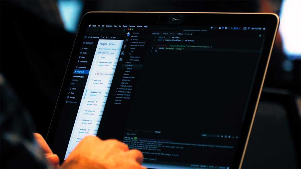 WordPress Community Kurzfilm OPEN   The Community Code
