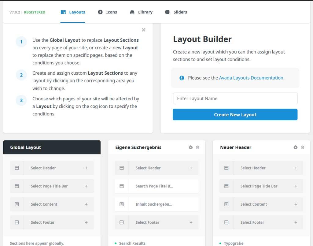Avada-7-Layout-Builder