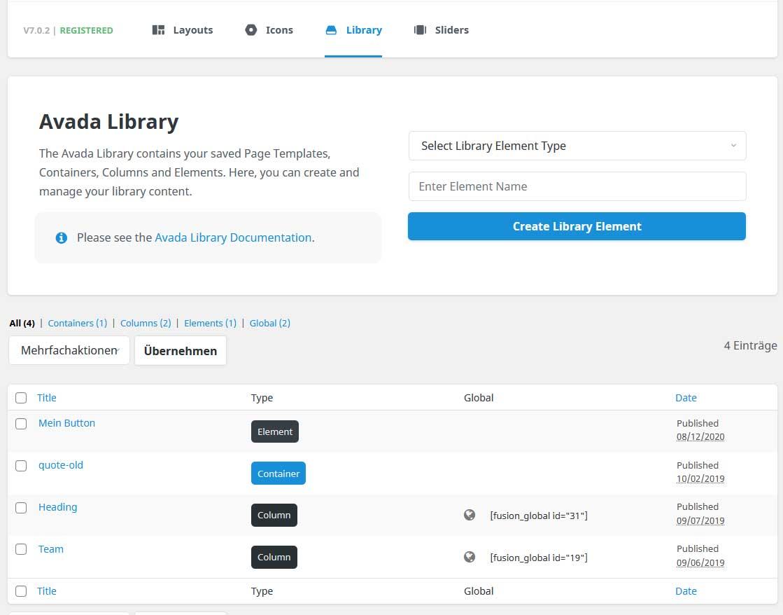 Avada-7-Library