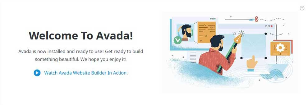 Avada-7-Welcome-Screen