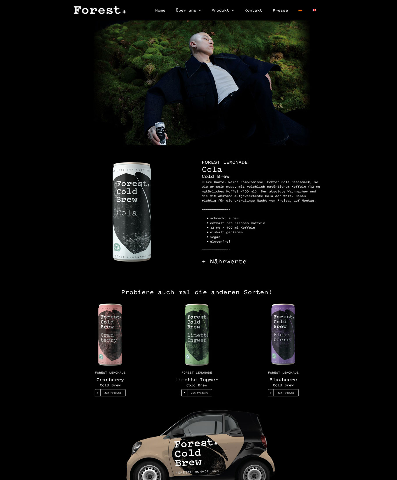 Forest-Lemonade-Cola